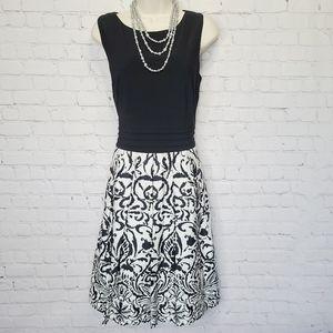 Lauren RL Pretty Dress